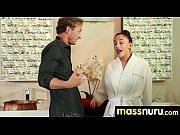 Bondage spiele lingam massage berlin