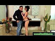 Дешевые проститутки краснодар 500 рублей