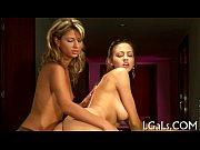Lena alexandra naken store nakne damer