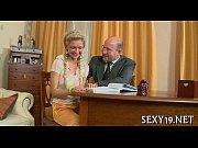 порно актрисы похожие на русских певиц