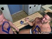 Порно русское скрытое в машине
