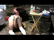 Gratis chat massage vallentuna