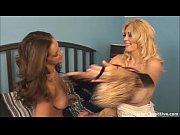 зрелые сучки порно видео