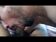 Massage erotique aix les bains massage erotique angouleme