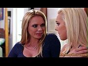 Tallinn prostitutes hieronta myyrmäki