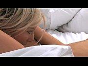 страстный секс в качественном видео