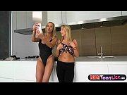 порно ролики тёлки снятые на улице
