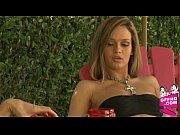 Massage escort randers dansk gratis prono