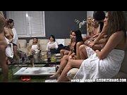 massive lesbian orgy comp
