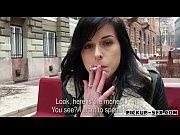 Русское порно фильм секретарша онлайн