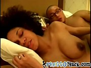preggoblack-12-8-217-pregnant-fuck-slut-desperate-to-get-dick-hi-2