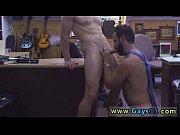 Web de erotik sextreff bayern
