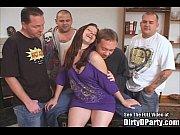 порно лесбиянок в доме