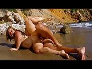 Sexy nakne damer norske damer naken