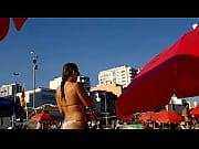 Порно фильмы с участием российских порнозвезд