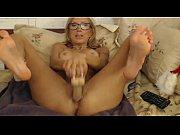 Naked massage german grannies