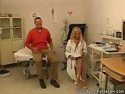 Gratis sex dejting massage stockholm södermalm