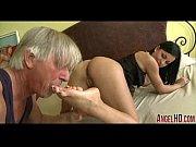 смотреть онлайн порно жирные волосатые писи