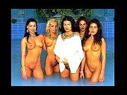 Странные груди длинные соски секс видео