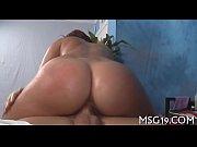 Развели девушку на секс порно видео