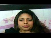 skype - xvideos com