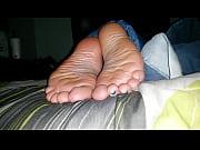hardcore sleepy sole fuck &amp_ cumshot.