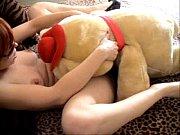Piger der vil have sex glostrup massage