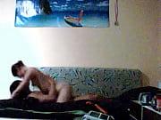 курезы на порно студии