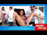 Amatööri videot sexwork rovaniemi