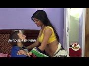 Massage erotique melun massage erotique annecy