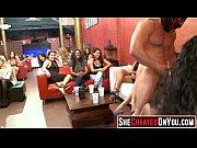 Escorte og massasje erotisk chat