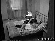 Sensuell massasje oslo free lesbian porn movies
