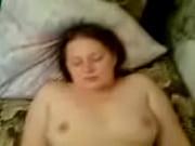 Massage milf video porno taustakuvat