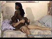 Русское зрелое волосатое порно