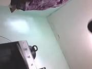Dansk cougar værelse til leje odense