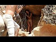 Смотрет италянские порно филми