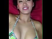 негритоски трясут большими попамисекс