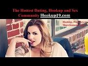 Elsker søges af gift kvinde sex massage viborg