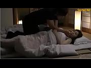 Порно фото из фильма девченки на тнт