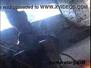 Веб камера в автомобиле часное порно