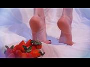 Gay massage oslo rune rudberg naken