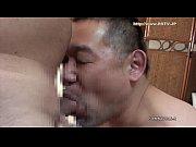Nylons und high heels big tits and porn