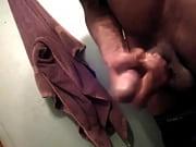 Tomten knullar erotisk escort i homosexuell uppsala