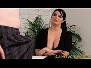 Порно видео подрочила порню хуй