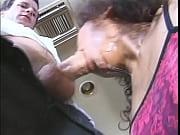 Смотреть как трахаются дочь и сын
