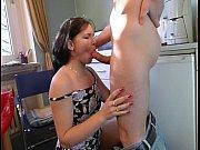 секс с миа манароте видео красиво