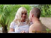 Hotwife cuckold thai massage ålborg