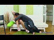Maspalomas porn po spanking