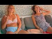 Erotik massage göteborg thaimassage kumla