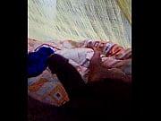 Porno svenska tantra massage helsingborg